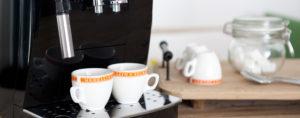 Kaffeemaschinen Reparatur Bad Neuenahr Elektro Geräte Service Axel Schmieding