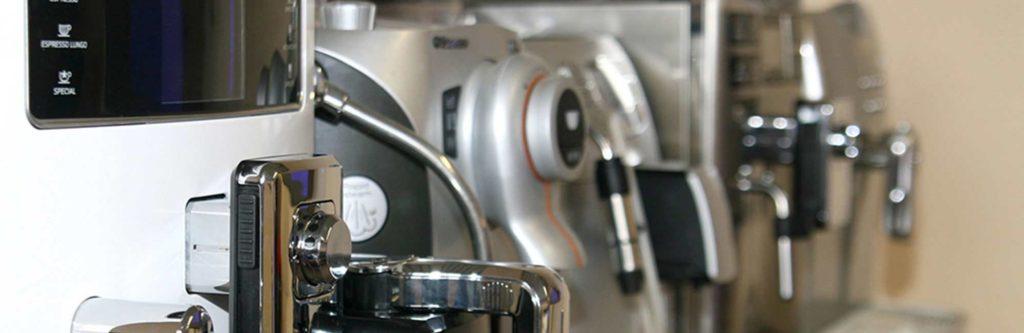 Kaffeemaschinen Reparatur Bad Neuenahr